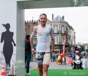 Brugge Triatlon 2017 141