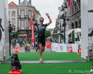 Brugge Triatlon 2017 144