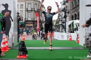 Brugge Triatlon 2017 145