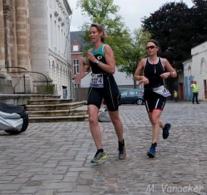 Brugge Triatlon 2017 149