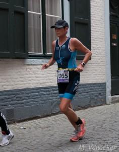 Brugge Triatlon 2017 150