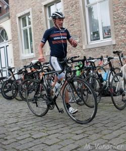 Brugge Triatlon 2017 152