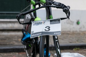 Brugge Triatlon 2017 2