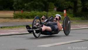 Brugge Triatlon 2017 33