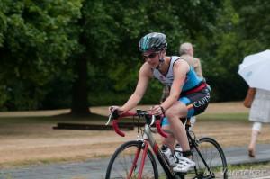 Brugge Triatlon 2017 4