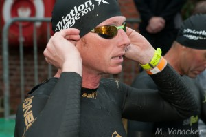 Brugge Triatlon 2017 5