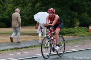 Brugge Triatlon 2017 6
