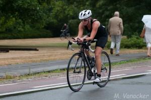 Brugge Triatlon 2017 9