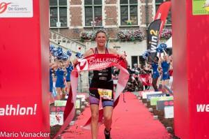 Challenge Geraardsbergen 2017 242