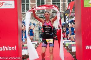 Challenge Geraardsbergen 2017 243