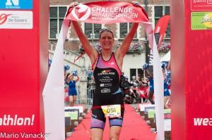 Challenge Geraardsbergen 2017 247