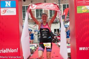 Challenge Geraardsbergen 2017 248