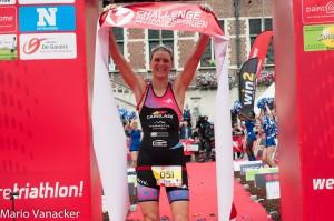 Challenge Geraardsbergen 2017 249