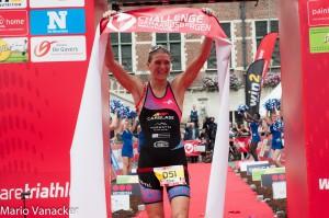 Challenge Geraardsbergen 2017 250