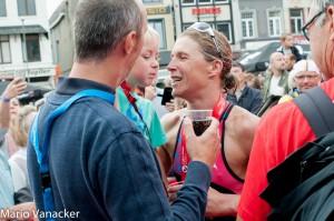 Challenge Geraardsbergen 2017 252