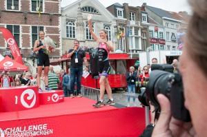 Challenge Geraardsbergen 2017 253