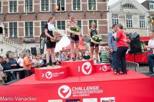 Challenge Geraardsbergen 2017 255