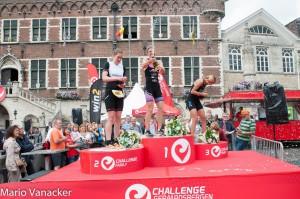 Challenge Geraardsbergen 2017 256
