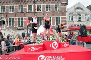 Challenge Geraardsbergen 2017 257