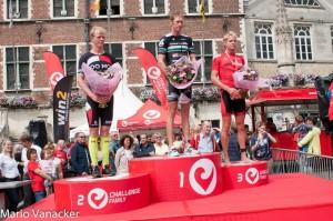 Challenge Geraardsbergen 2017 260