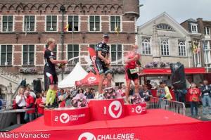 Challenge Geraardsbergen 2017 263