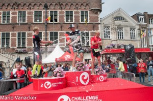 Challenge Geraardsbergen 2017 265