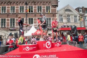 Challenge Geraardsbergen 2017 266