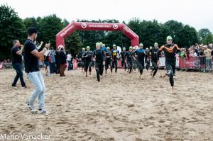 Challenge Geraardsbergen 2017 27