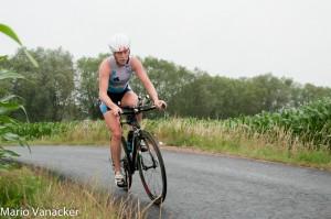 Challenge Geraardsbergen 2017 65