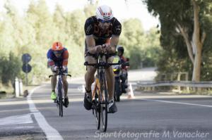 Challenge Sardinia (34)