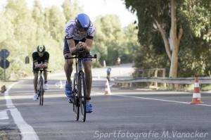 Challenge Sardinia (37)