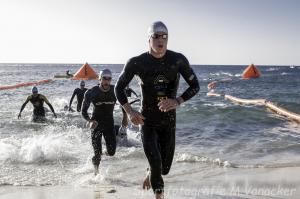 Challenge Sardinia (45)