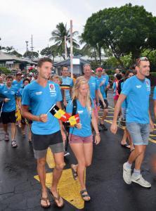 IM Hawaii Parade 2017fullsizeoutput 3e23