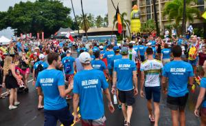 IM Hawaii Parade 2017fullsizeoutput 3e43