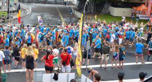 IM Hawaii Parade 2017fullsizeoutput 3e4a