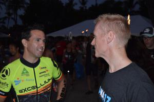 Hawaii 17 Race DayDSC 2489