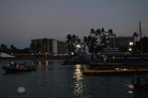 Hawaii 17 Race DayDSC 2494