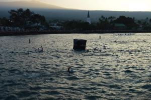 Hawaii 17 Race DayDSC 2511