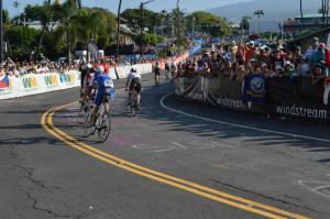 Hawaii 17 Race DayDSC 2578