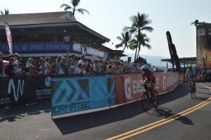 Hawaii 17 Race DayDSC 2579