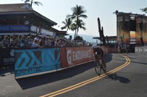 Hawaii 17 Race DayDSC 2581