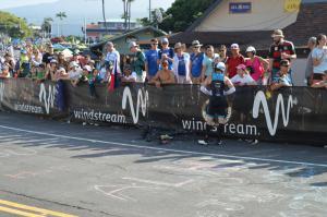 Hawaii 17 Race DayDSC 2585