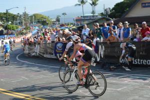 Hawaii 17 Race DayDSC 2588