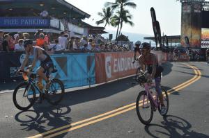 Hawaii 17 Race DayDSC 2592