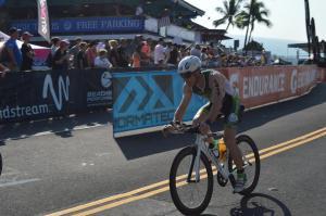 Hawaii 17 Race DayDSC 2596