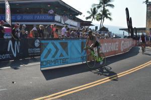 Hawaii 17 Race DayDSC 2598