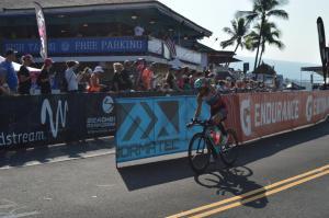 Hawaii 17 Race DayDSC 2600