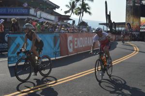 Hawaii 17 Race DayDSC 2602