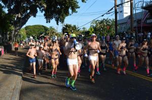 IM Hawaii 2017 UPRDSC 1974