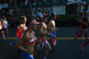 IM Hawaii 2017 UPRDSC 2008